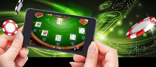 89`Why We Should Play Casinos Online? – Casino Munt